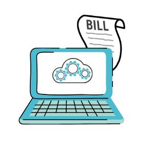Logistic Billing Software- transport billing software