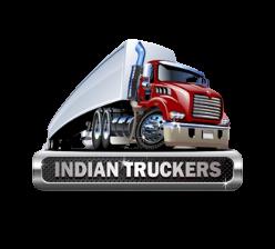 SR Transport Management Services Pvt Ltd